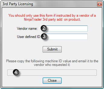 NT3rdPartyLicensing